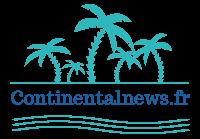 Continental News
