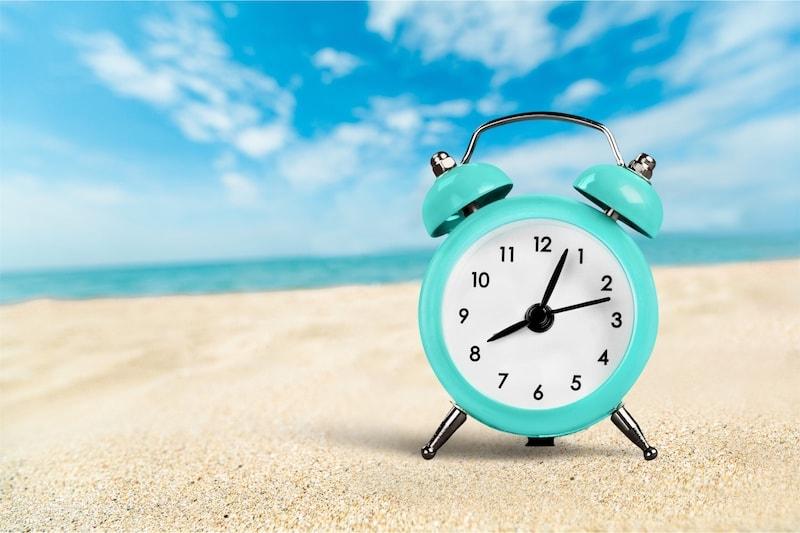 Organisation d'un voyage à la dernière minute : comment s'y prendre ?